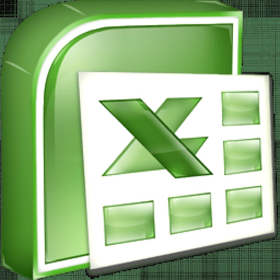 Cómo crear un macro con Excel