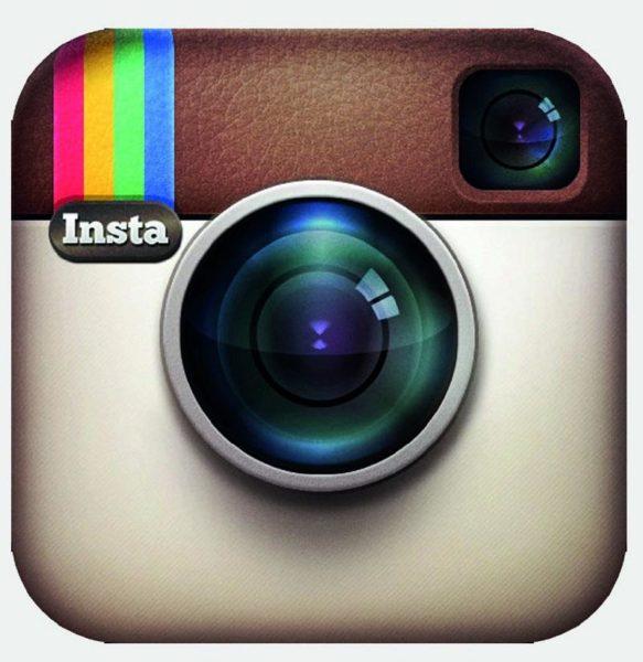Cómo subir imágenes a Instagram desde el PC