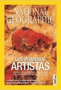 National Geographic España
