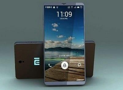 Consejos antes de comprar un Smartphone chino b