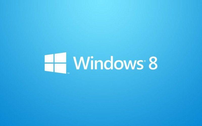 No se instalan las actualizaciones de Windows 8