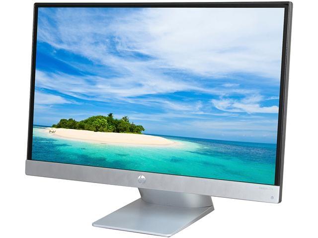 Configurar apagado y suspensión de la pantalla en Windows 10