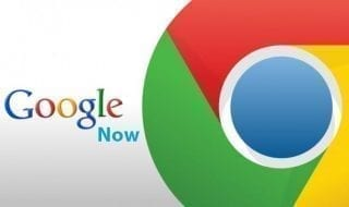 Los comandos más interesantes de Google Now
