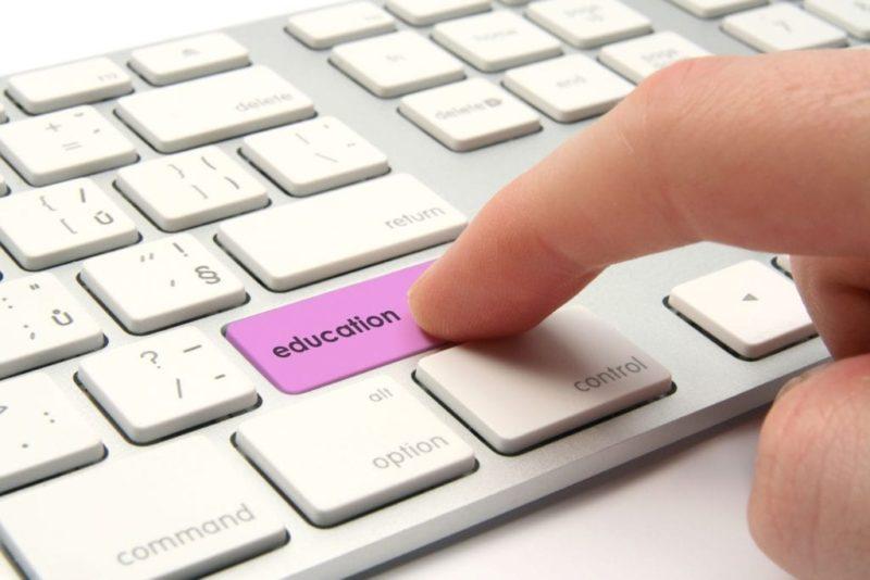 17 cursos online gratuitos para empezar en julio