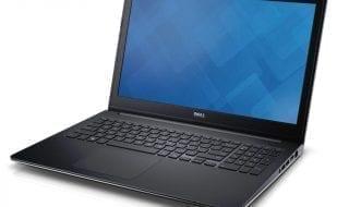 Microsoft te regala un portátil