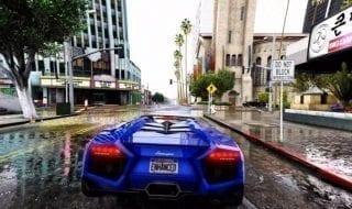 GTA 6 ya tiene fecha de lanzamiento b