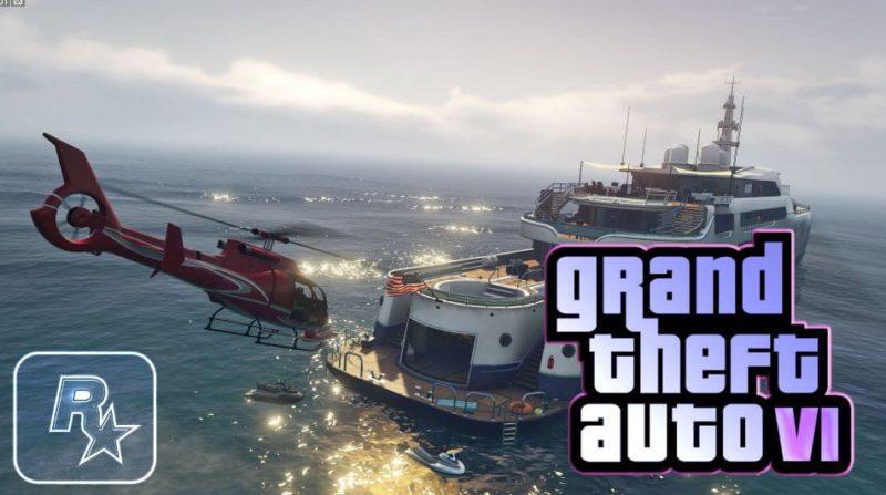 GTA 6 ya tiene fecha de lanzamiento