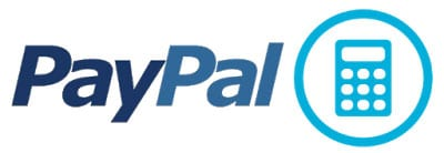 calcular comisiones paypal