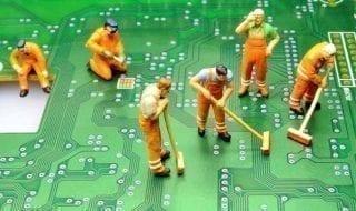 limpiar memoria cache