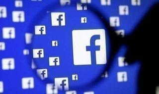 saber quien visita mi perfil facebook