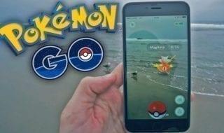 tutorial luchar pokemon go