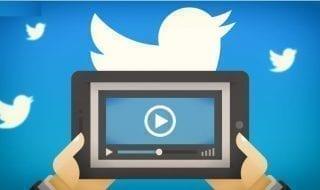 como descargar videos de twitter