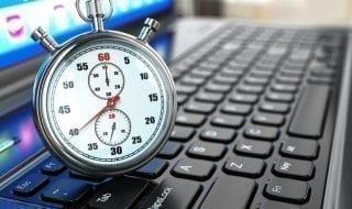 como hacer que mi ordenador vaya mas rapido