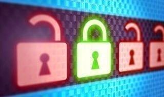 como proteger tu privacidad en las redes sociales