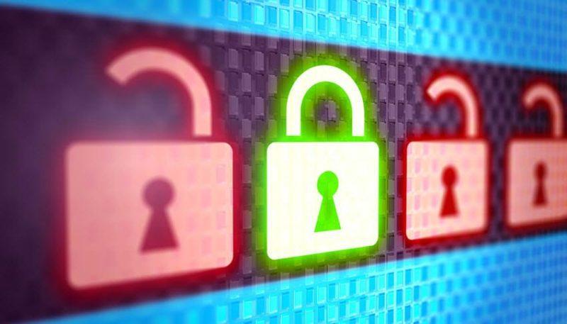 Cómo proteger tu privacidad en las redes sociales