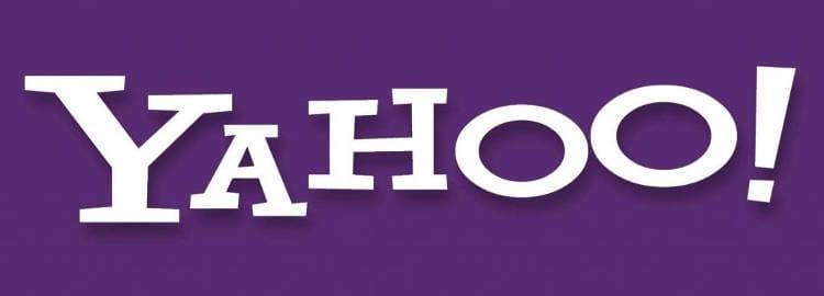 Cómo recuperar la contraseña de Yahoo