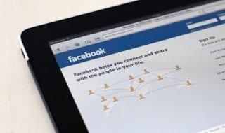 cambiar idioma facebook a español