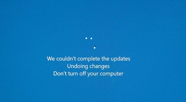 Solucionador de problemas Windows Update 2
