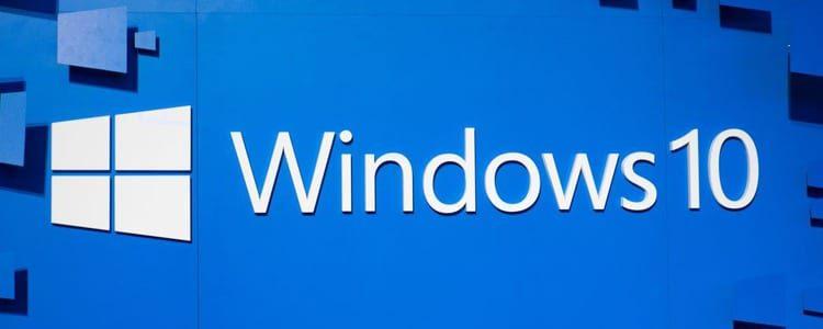 Windows 10 desfragmentar disco duro