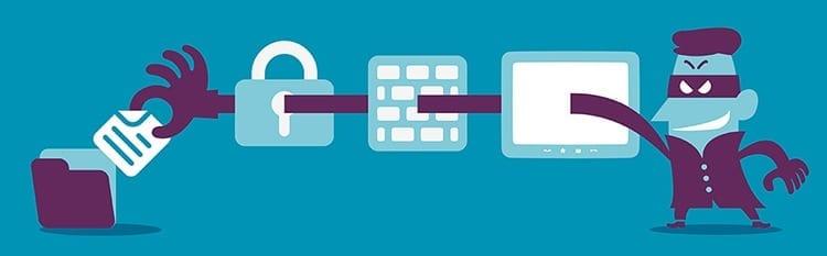 Cómo eliminar el Malware
