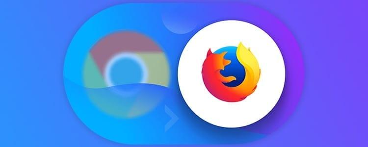 Cómo instalar extensiones de Chrome en Firefox