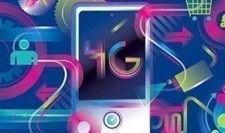 forzar 4g en android