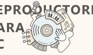 reproductores de musica para pc