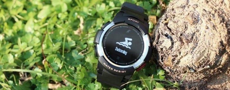 smartwatch deportivos