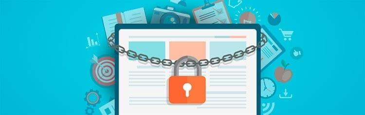Consejos de seguridad para tu red WiFi