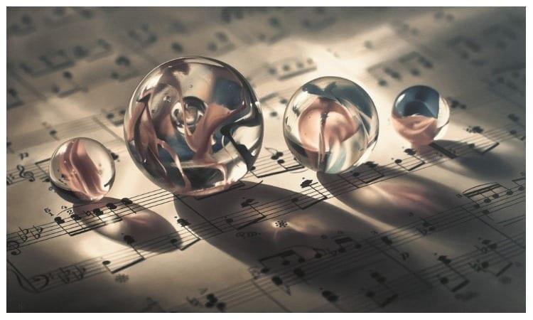 las mejores webs de musica torrent para escuchar gratis