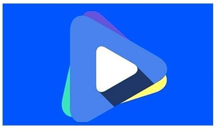 Listas actualizadas de Splive TV
