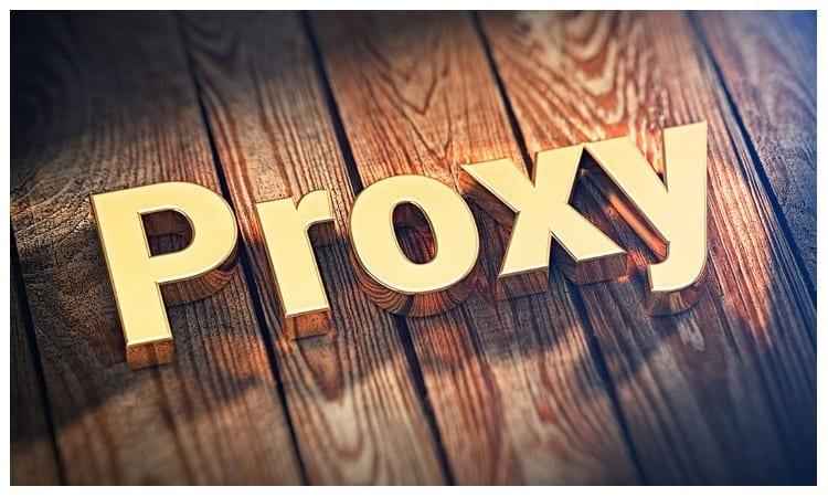 proxy entrar exvagos