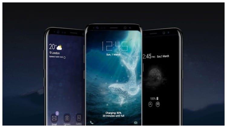 recomendaciones para comprar un teléfono inteligente