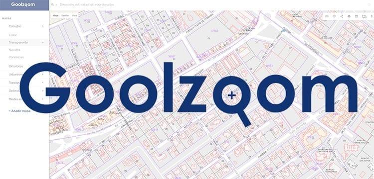 Goolzoom