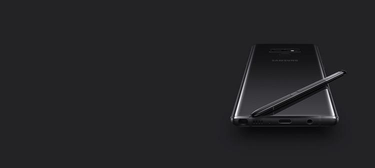En qué modelos puedo acceder al Modo Ingeniero Samsung