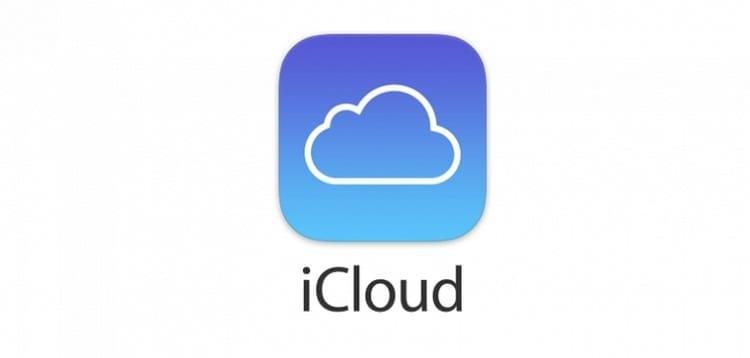 Exportar contactos iPhone utilizando iCloud