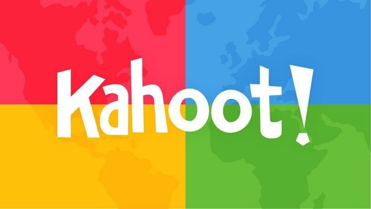 Kahoot qué es, para qué sirve y cómo funciona