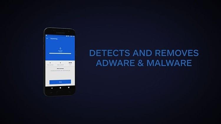 Malwarebytes antivirus y antimalware