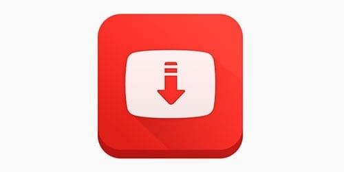 Descargar música de Youtube en Mp3