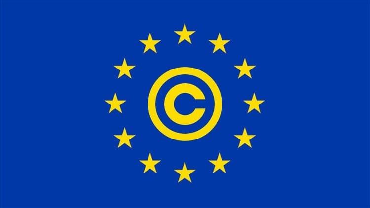 Articulo 13 EU