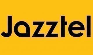 atencion al cliente de jazztel