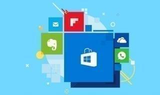 mejores aplicaciones de windows