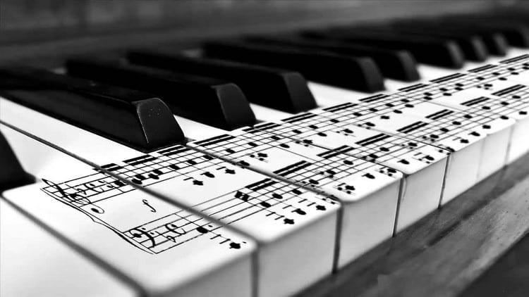 Programas para descargar música gratis para PC