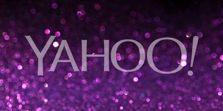 Yahoo.es correo