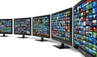 1 ver television por internet