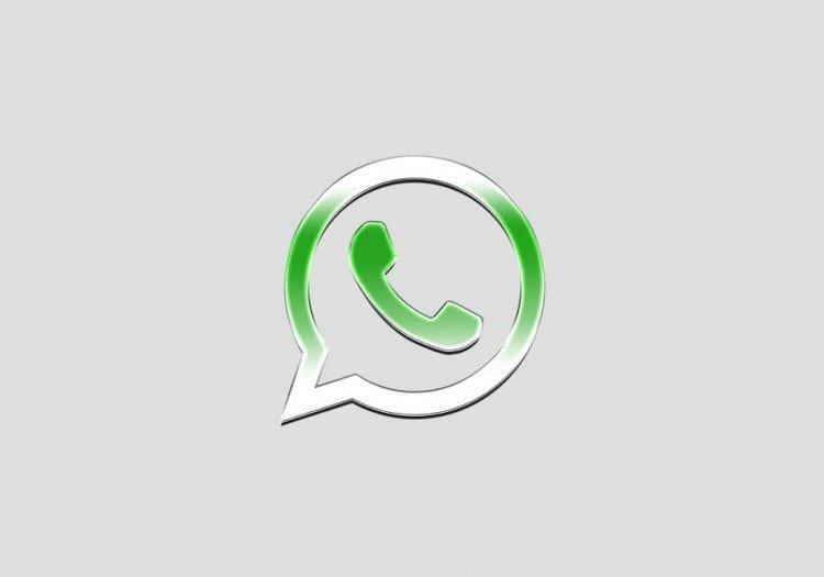Actualizar WhatsApp Transparente - Última versión