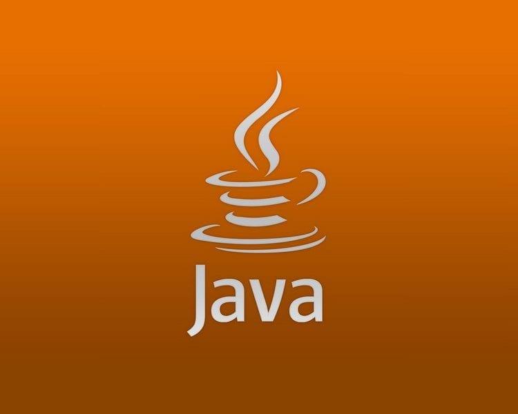 Aprende cómo se hace la actualización de Java