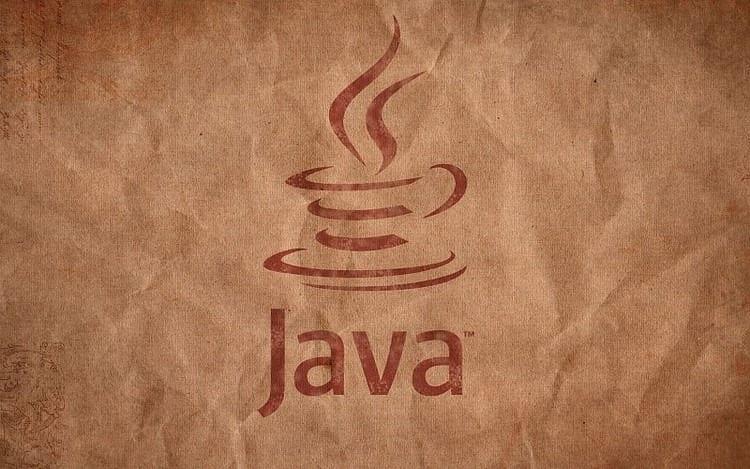 Cómo desinstalar Java