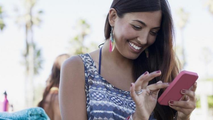 cómo protegerse del acoso telefónico