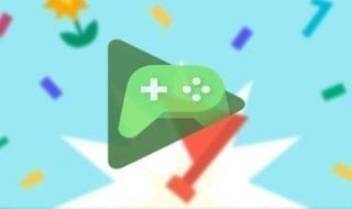 juegos integrados en google play games